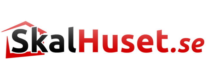 SkalHuset.se - ledande e-butik inom mobiltillbehör